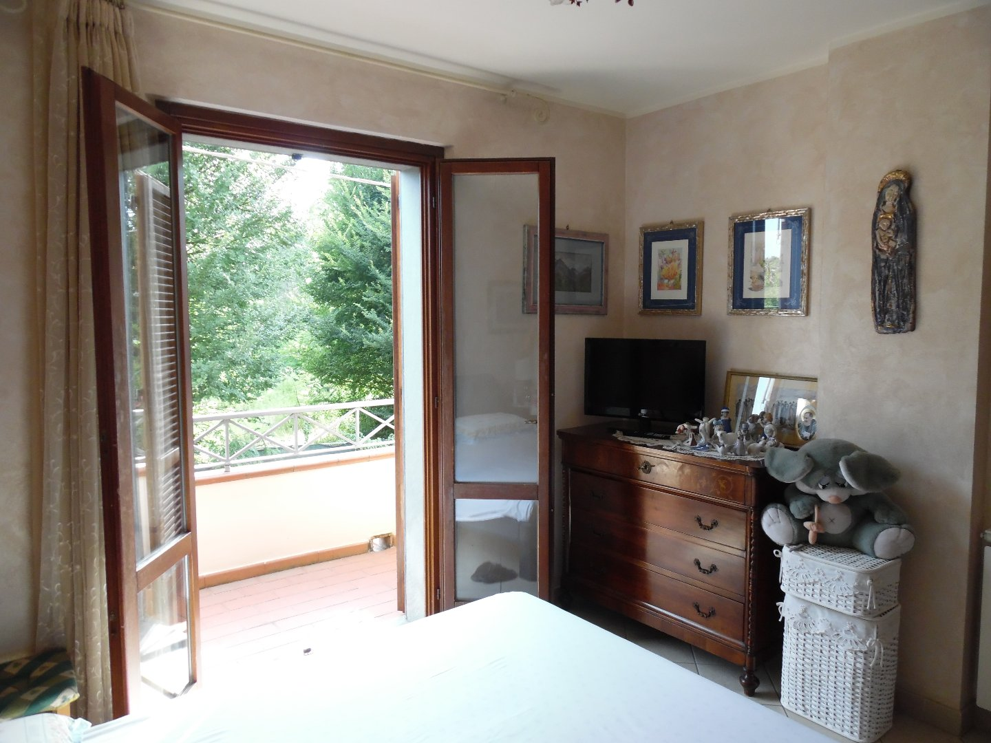 Appartamento in vendita, rif. VO233