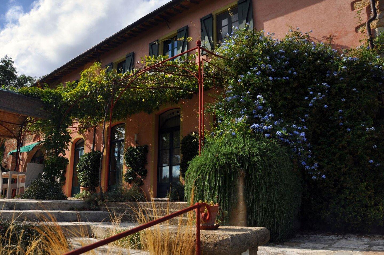 Villa singola in vendita a Casciana Terme, Casciana Terme Lari (PI)