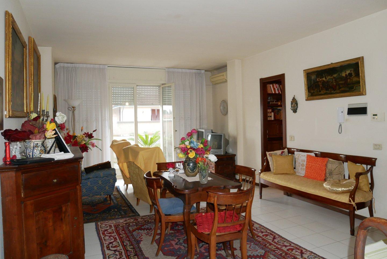 Appartamento in vendita, rif. 308
