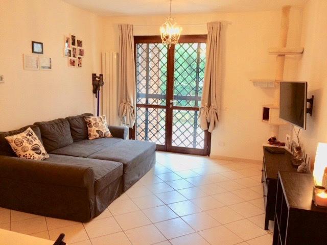 Appartamento in vendita, rif. LOG-202