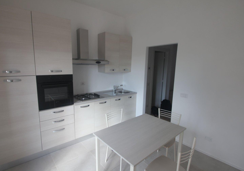 Appartamento in vendita, rif. R/515