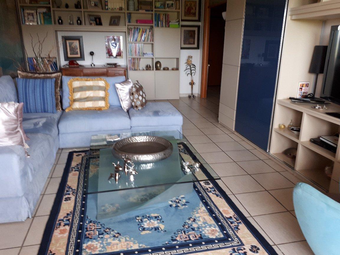 Appartamento in vendita a Marina Di Carrara, Carrara (MS)