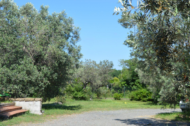 Villa singola in vendita, rif. COLM/03