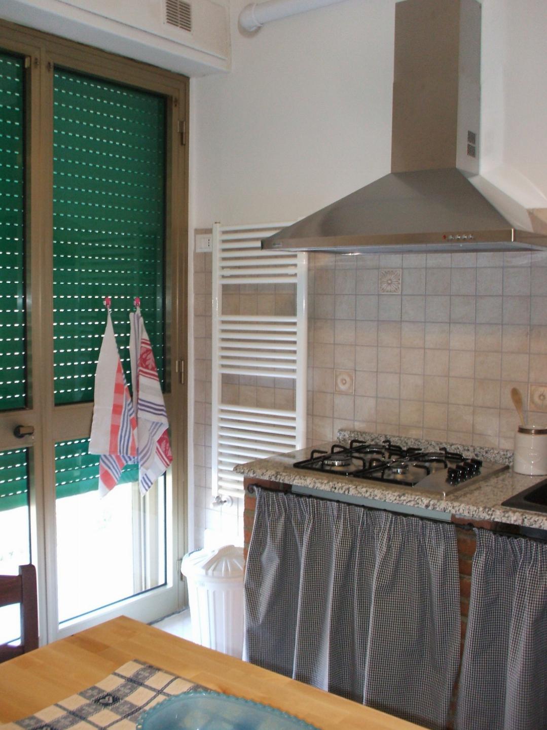 Appartamento in vendita, rif. 39/233