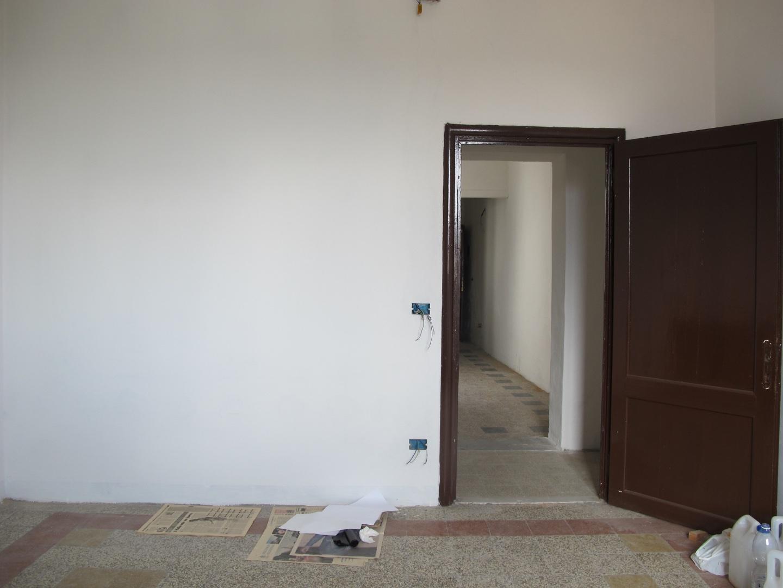 Appartamento in vendita, rif. 7436