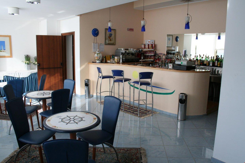 Foto 17/34 per rif. V 492018 Hotel Calabria