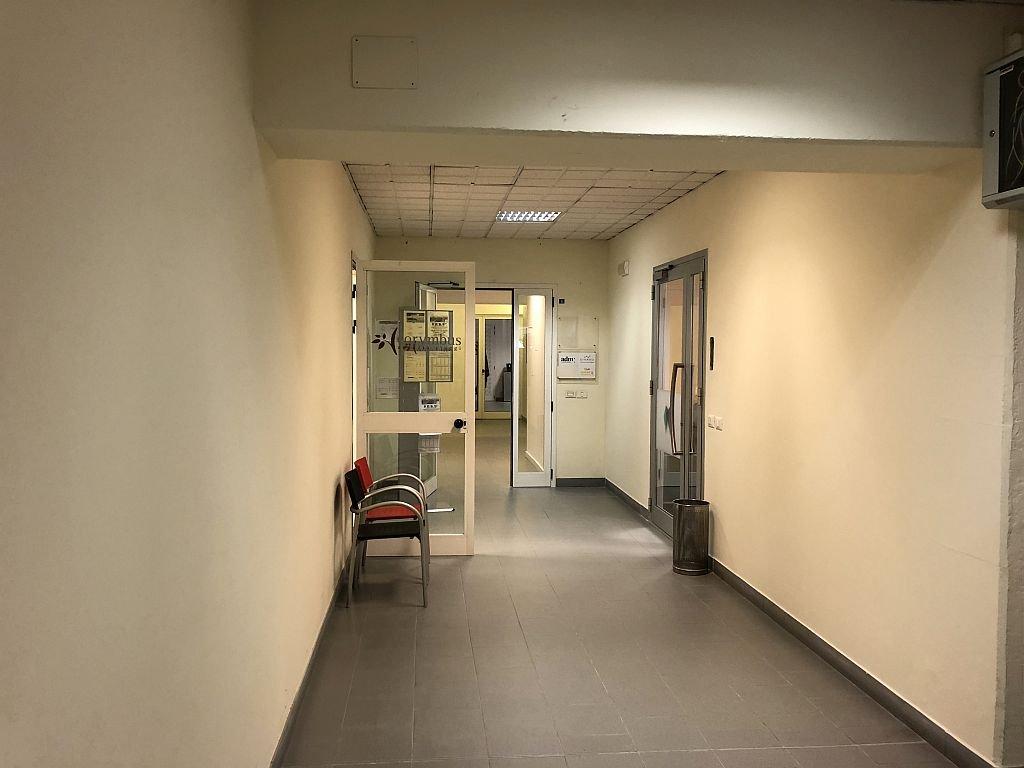 Ufficio in affitto commerciale, rif. C53