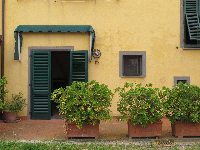 Villa singola in vendita, rif. 5868