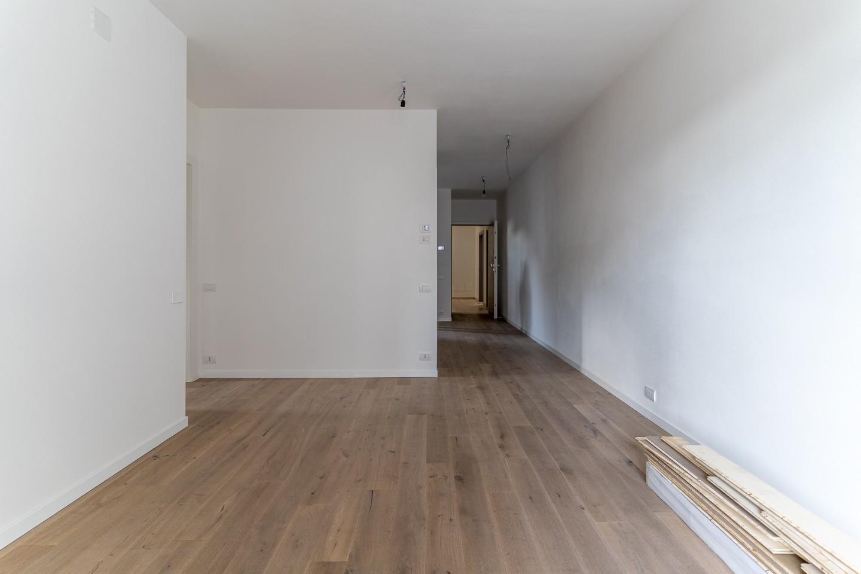 Terratetto in vendita, rif. 8912