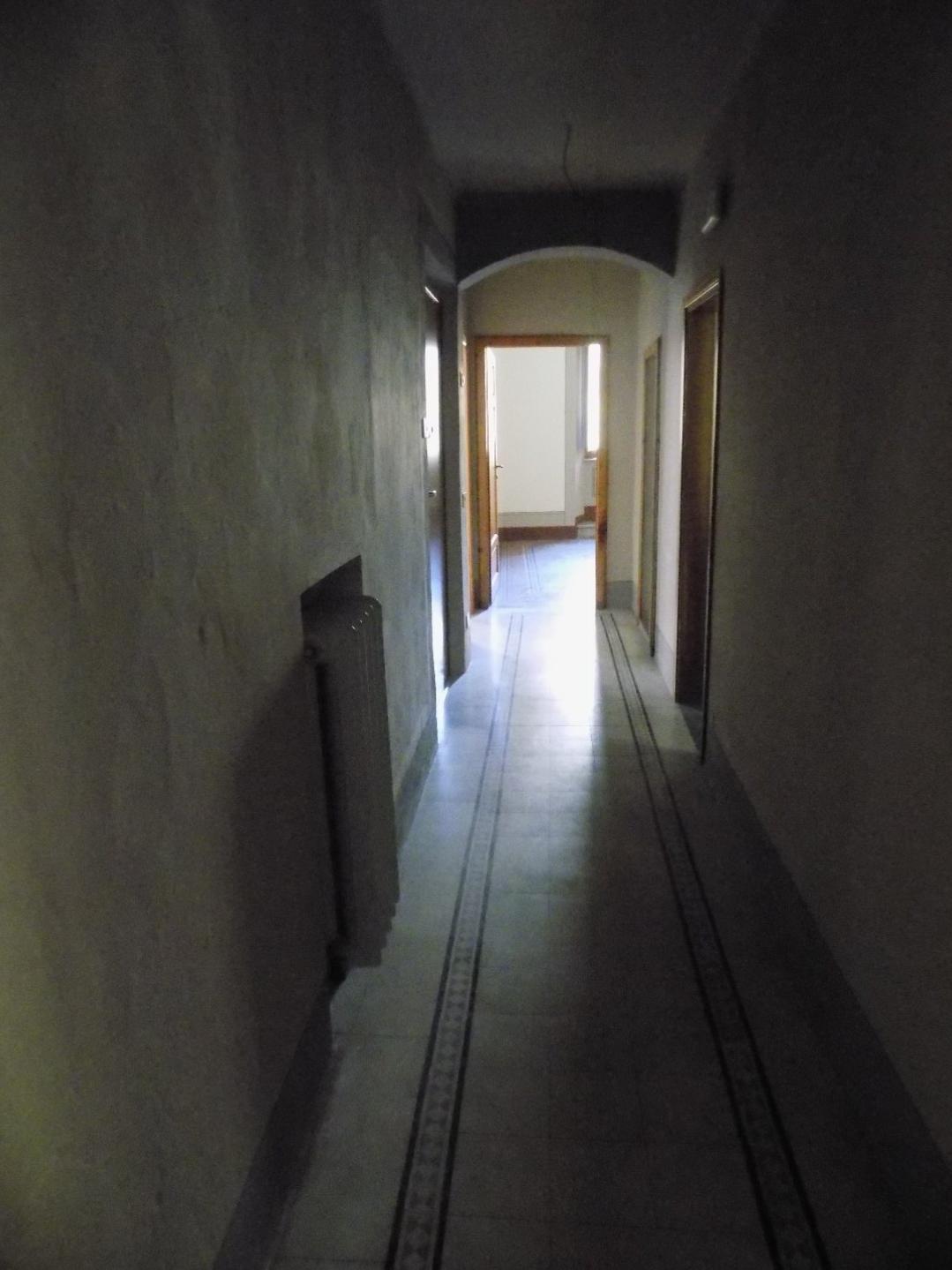 Appartamento in affitto, rif. MQ-1F1028