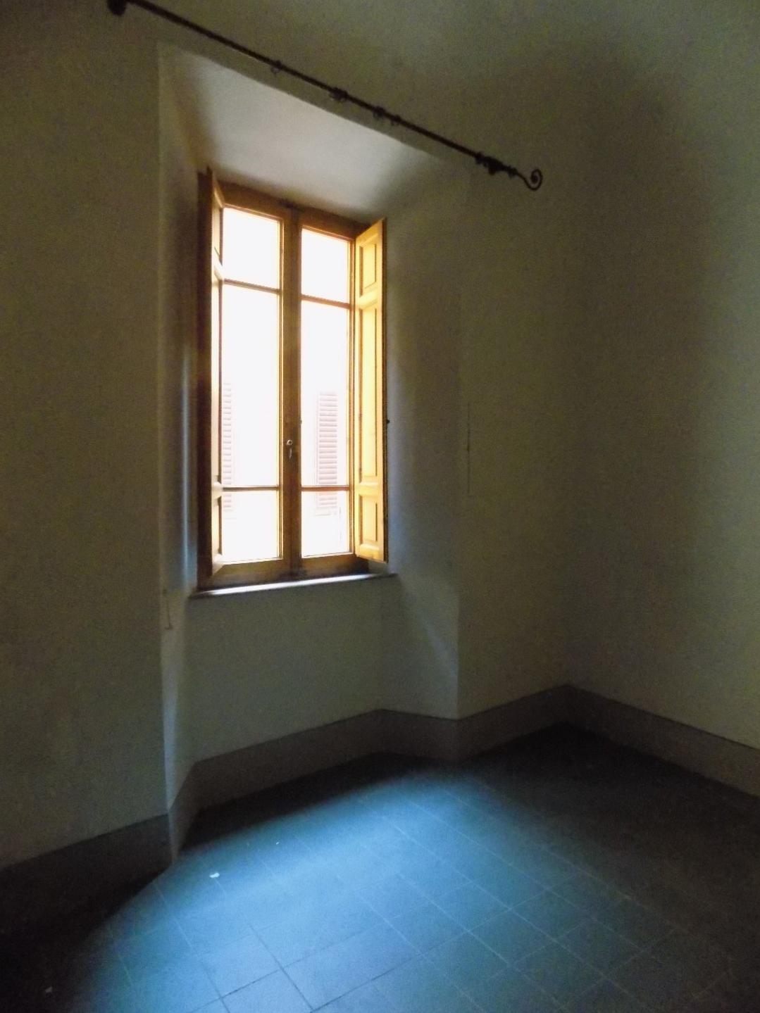 Appartamento in vendita, rif. MQ-2656