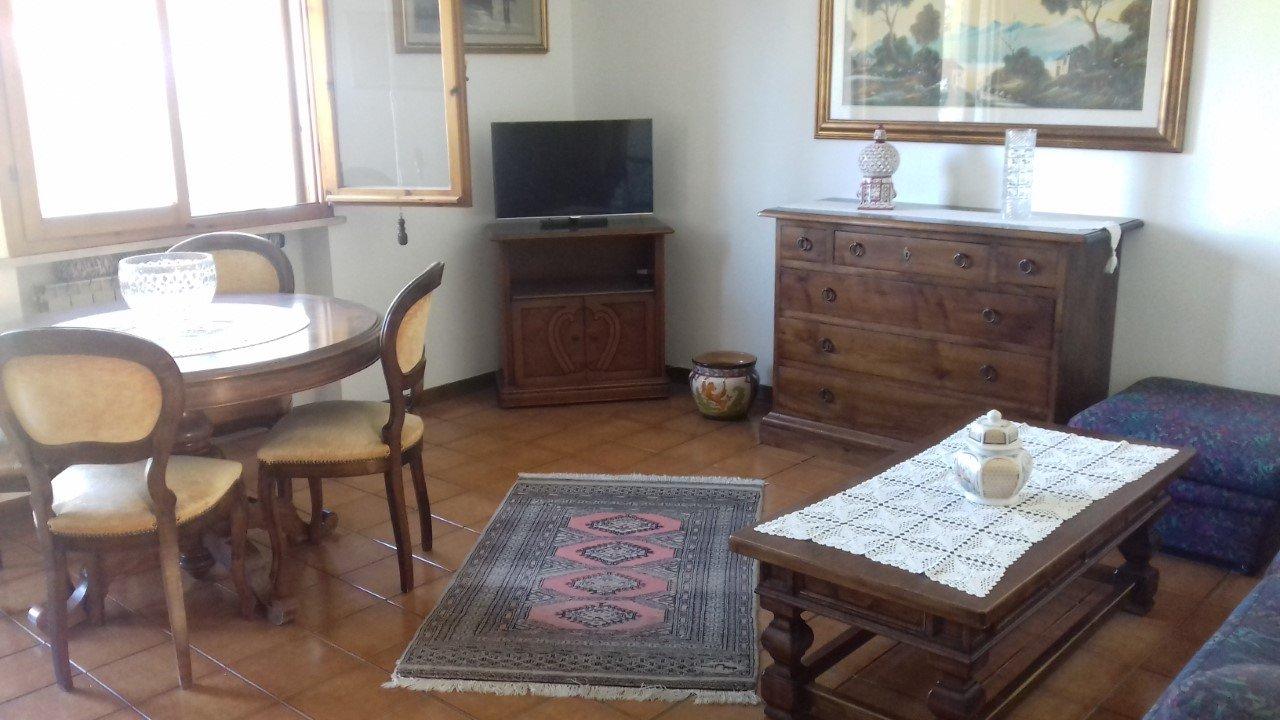 Appartamento in vendita a Casciavola, Cascina (PI)