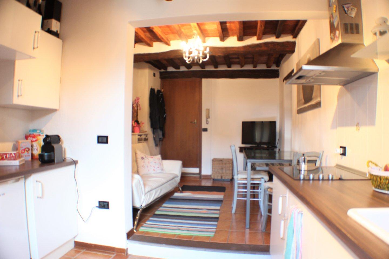 Appartamento in vendita a Montecarlo (LU)