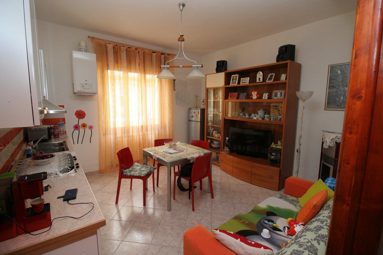 Appartamento in vendita, rif. rb144