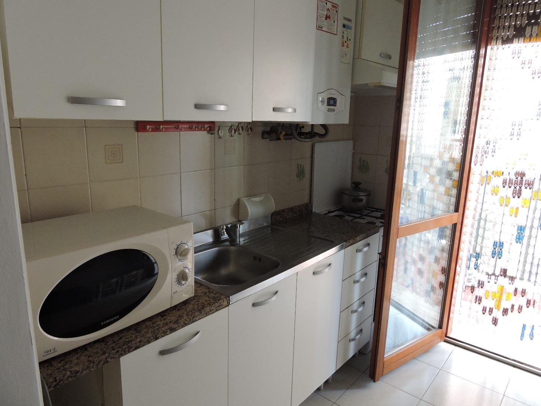 Appartamento in vendita, rif. 39/228