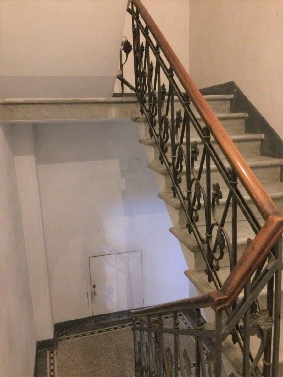 Appartamento in vendita a San Prospero Navacchio, Cascina (PI)