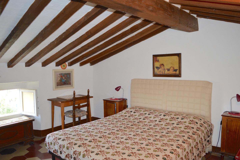 Casa semindipendente in vendita a Fossola, Carrara (MS)