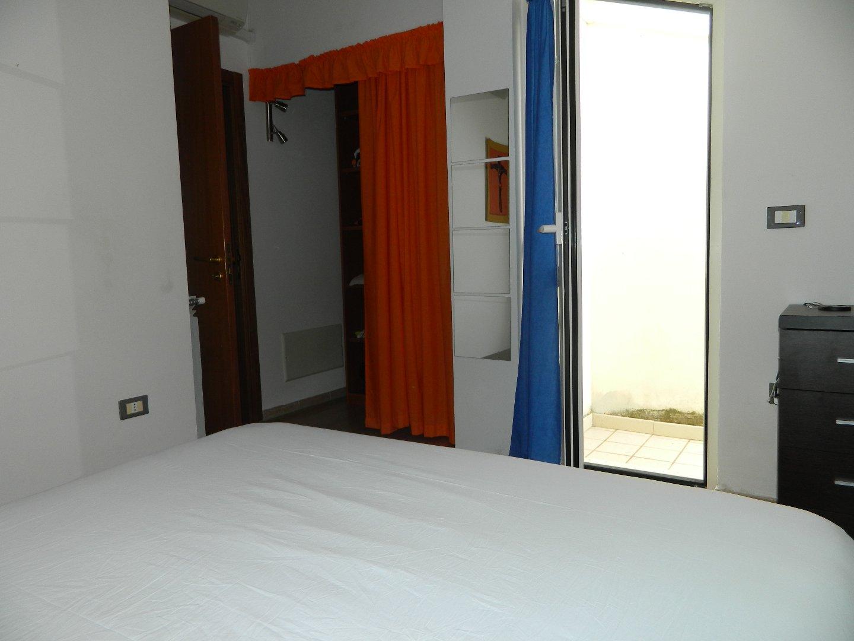 Appartamento in vendita, rif. 106395
