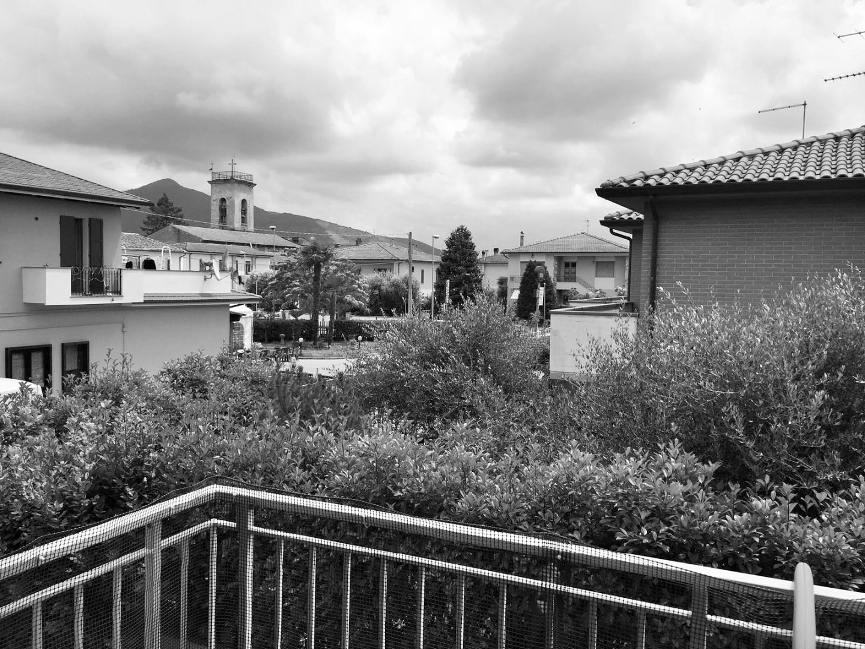 Foto 16/17 per rif. sd5081v