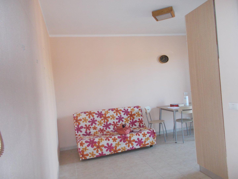 Appartamento in affitto a Le Melorie, Ponsacco