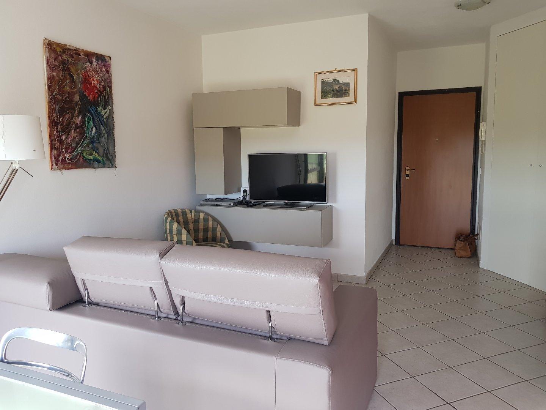 Appartamento in vendita a La Gabella, Calci (PI)