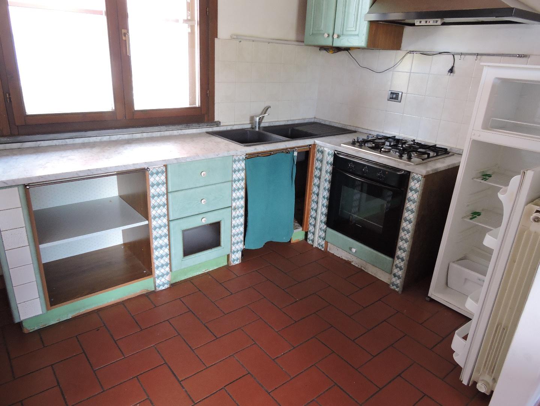 Appartamento in affitto, rif. a39/226