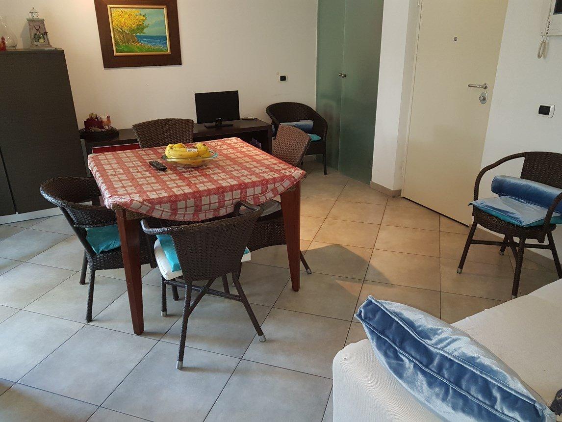 Appartamento in vendita, rif. LOG-329