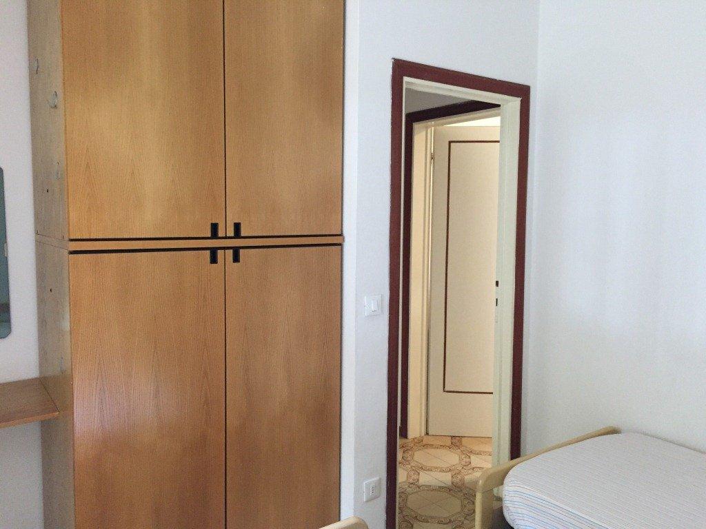 Foto 11/13 per rif. Casa Giancarlo piano primo