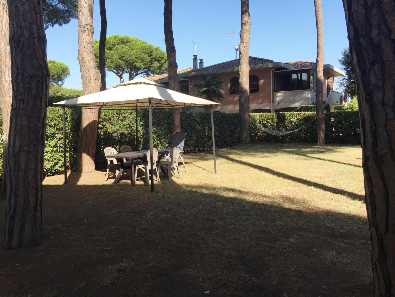Foto 2/16 per rif. Casa Giancarlo piano primo
