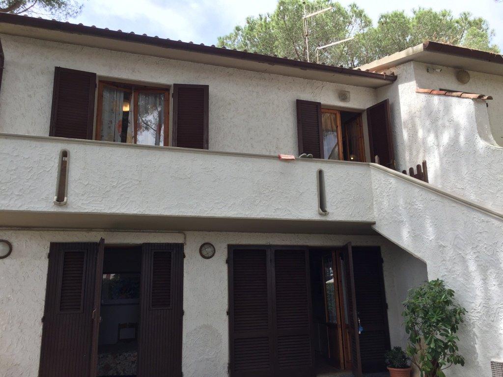 Foto 4/13 per rif. Casa Giancarlo piano primo