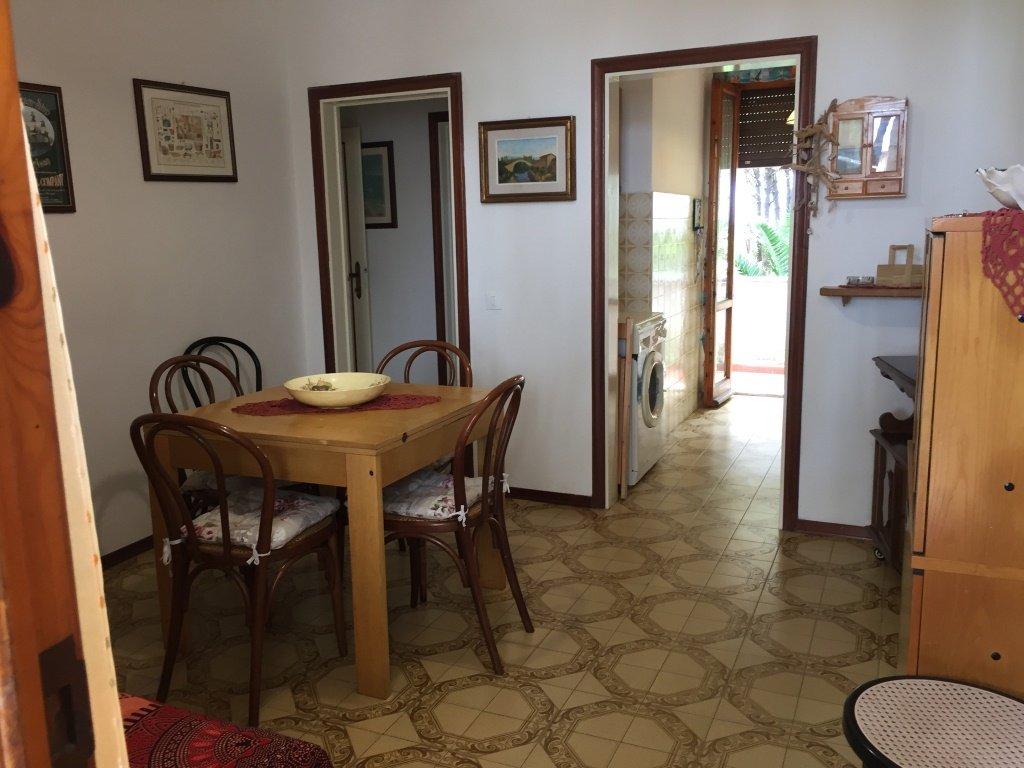 Foto 3/13 per rif. Casa Giancarlo piano primo