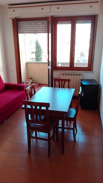 Appartamento in affitto, rif. a39/227