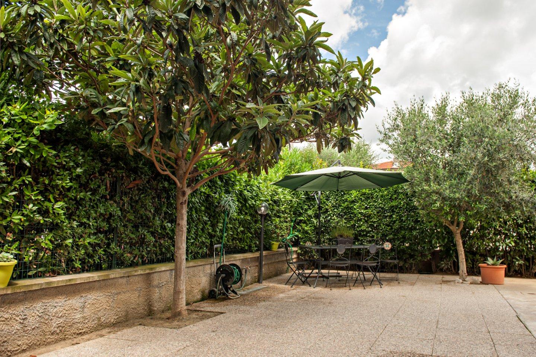 Villetta bifamiliare/Duplex in vendita a Pontedera (PI)