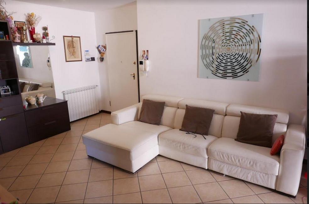Appartamento in vendita a Isola, Luni (SP)
