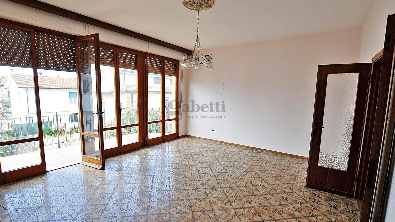 Villa singola in vendita, rif. 640