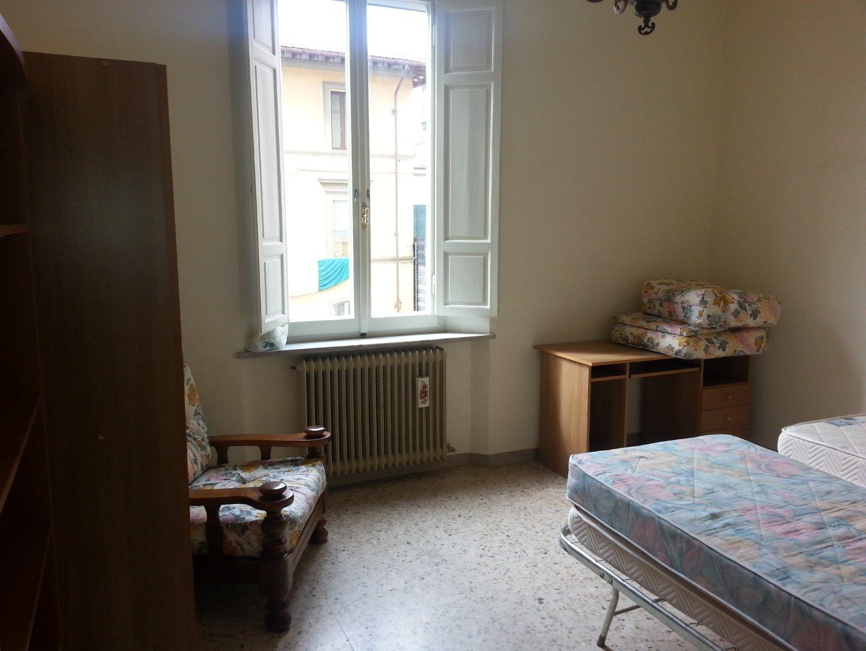 Appartamento in affitto - Borghetto, Pisa