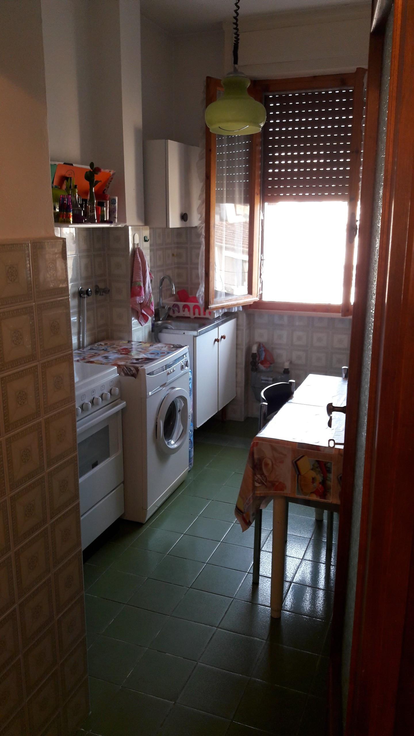 Appartamento in affitto - Pratale, Pisa