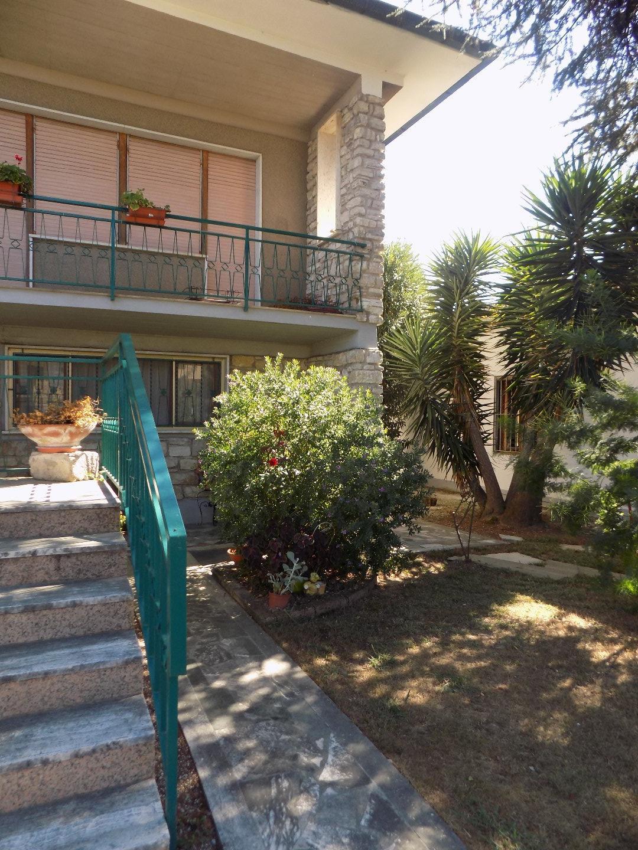 Villa singola in vendita, rif. MQ-2657