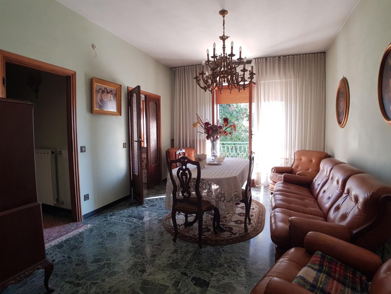 Villa singola in vendita a Arena Metato, San Giuliano Terme (PI)