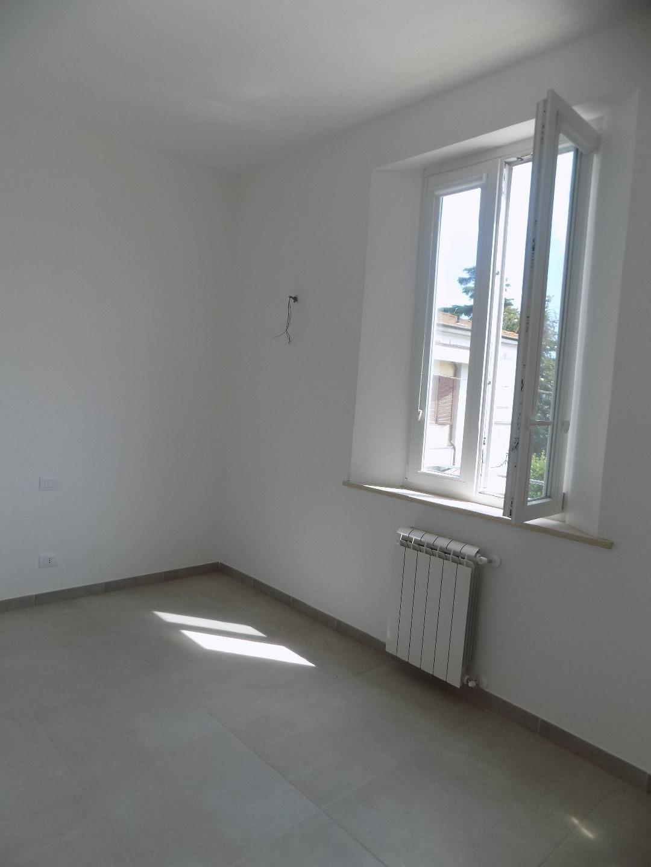 Appartamento in vendita, rif. MQ-2658