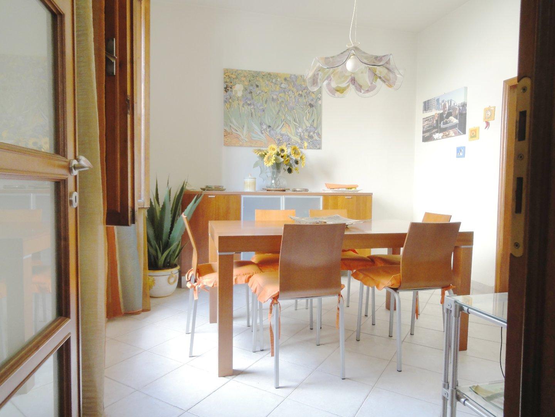 Terratetto in vendita, rif. CR999
