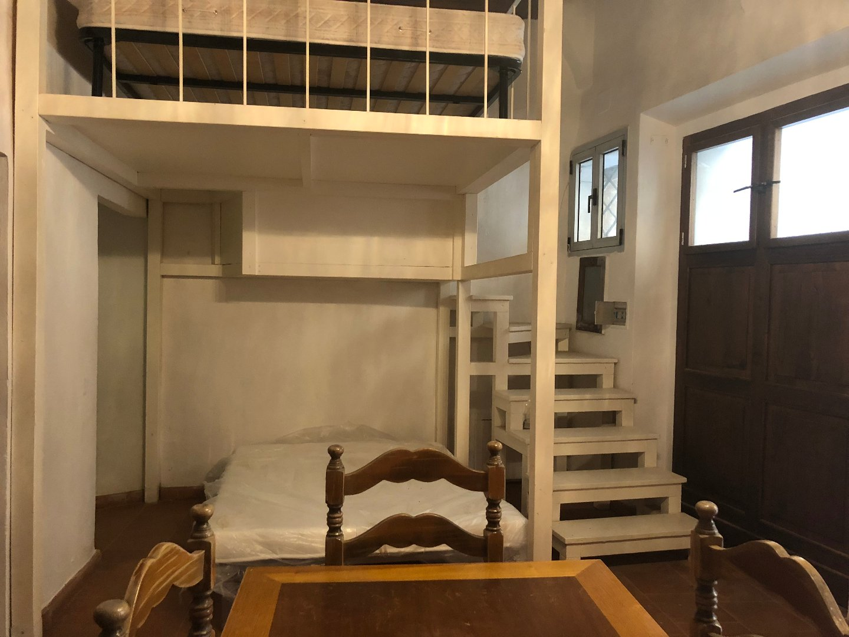 Appartamento in vendita, rif. R/517