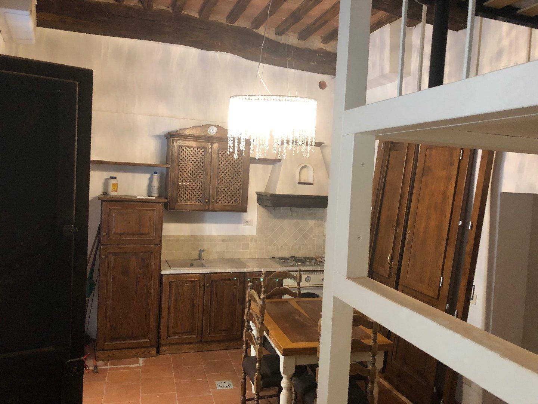 Appartamento in vendita, rif. R517