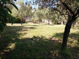 Terreno edif. residenziale in vendita a Ortonovo (SP)