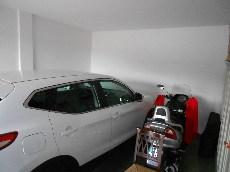 Appartamento in vendita, rif. 495