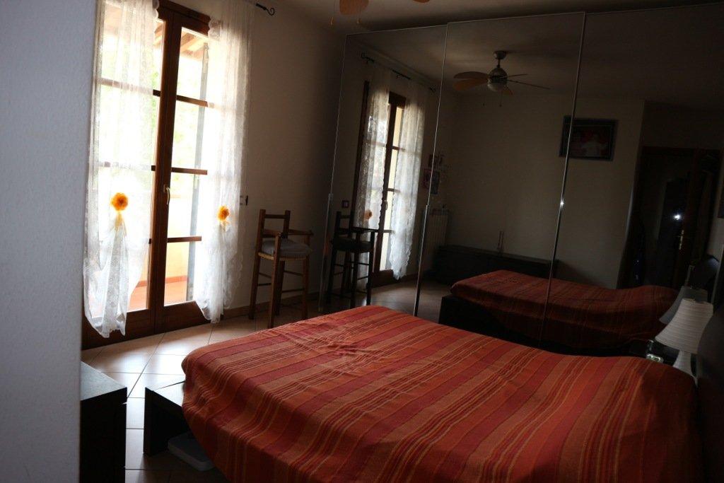 Appartamento in Vendita, rif. 497