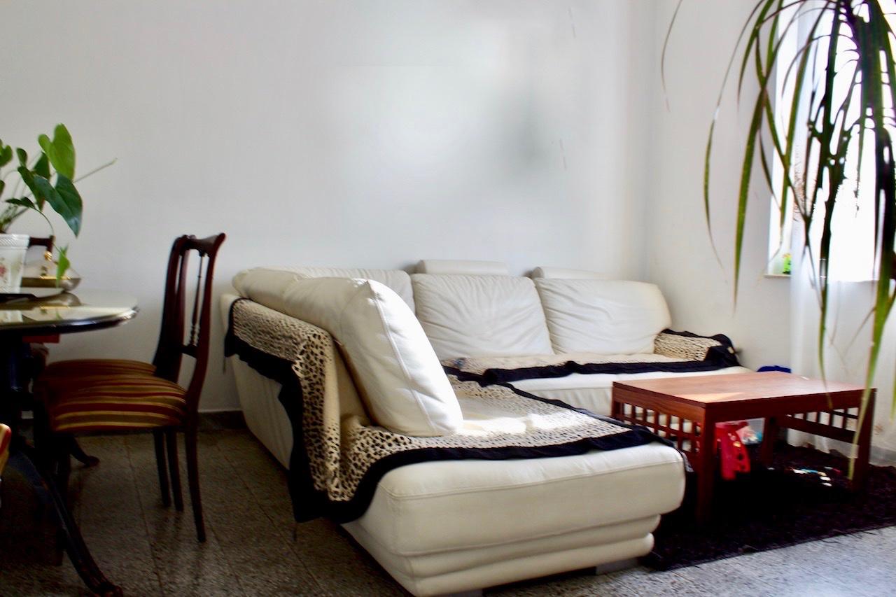 Appartamento in vendita, rif. LOG-205