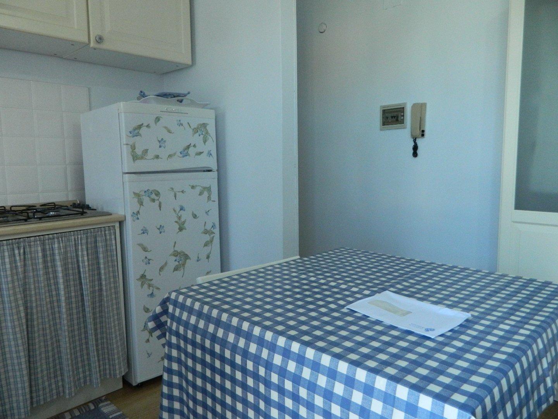 Appartamento in vendita, rif. 106405
