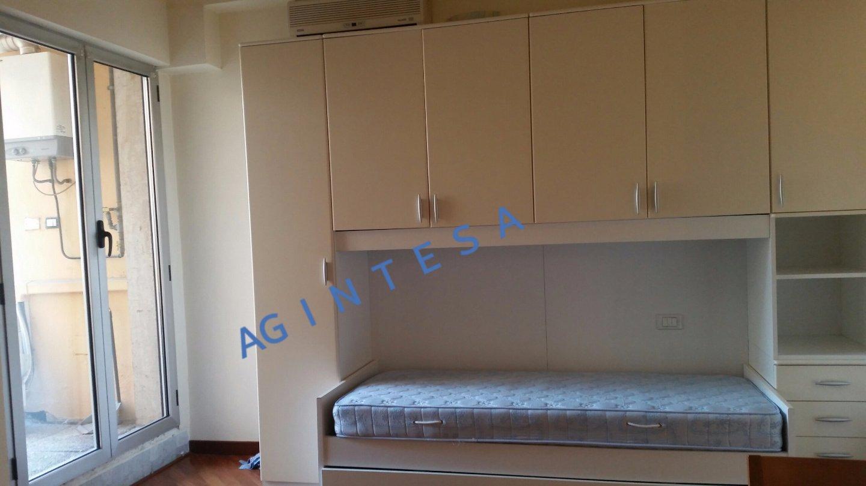 Appartamento in affitto, rif. aff s martino loft