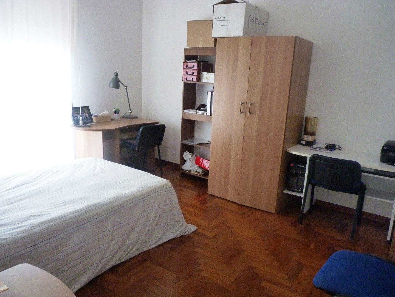 Appartamento in vendita, rif. x196C